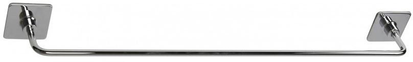 Полотенцедержатель 55,6 см Fixsen Square FX-93101A фото