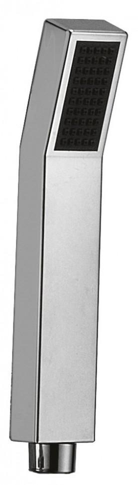 Ручной душ Cezares Cosmo COSMO-DEF-01 смеситель cezares cosmo для душа хром cosmo d 01