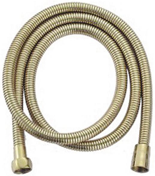 Душевой шланг 150 см Raiber RRG08 душевой шланг 150 см raiber rrrs2