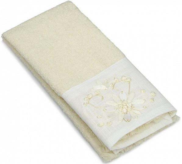 Полотенце для рук 46х28 см Avanti Classical 036084IVR полотенца кухонные avanti полотенце для рук мини jasmine