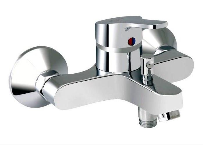 цена на Смеситель для ванны Ideal Standard Slimline II B9088AA
