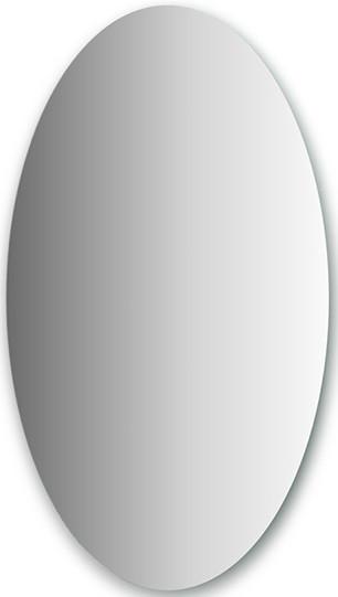Зеркало 65х110 см Evoform Primary BY 0036