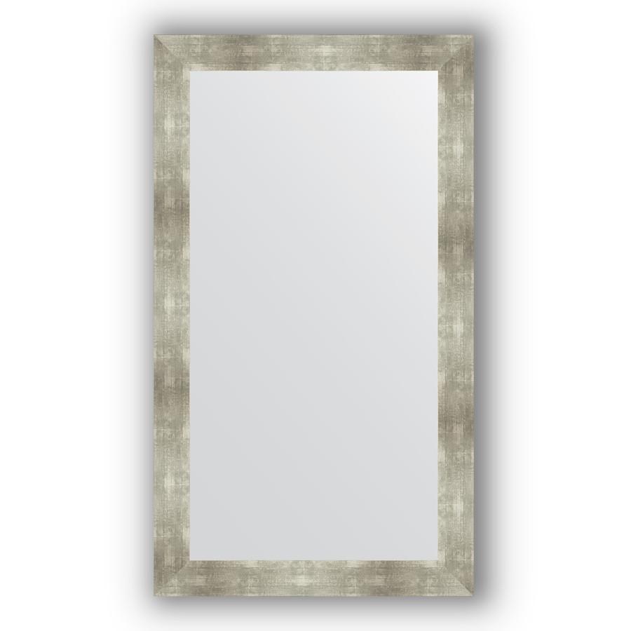 Зеркало 80х140 см алюминий Evoform Definite BY 3314 evoform by 3314