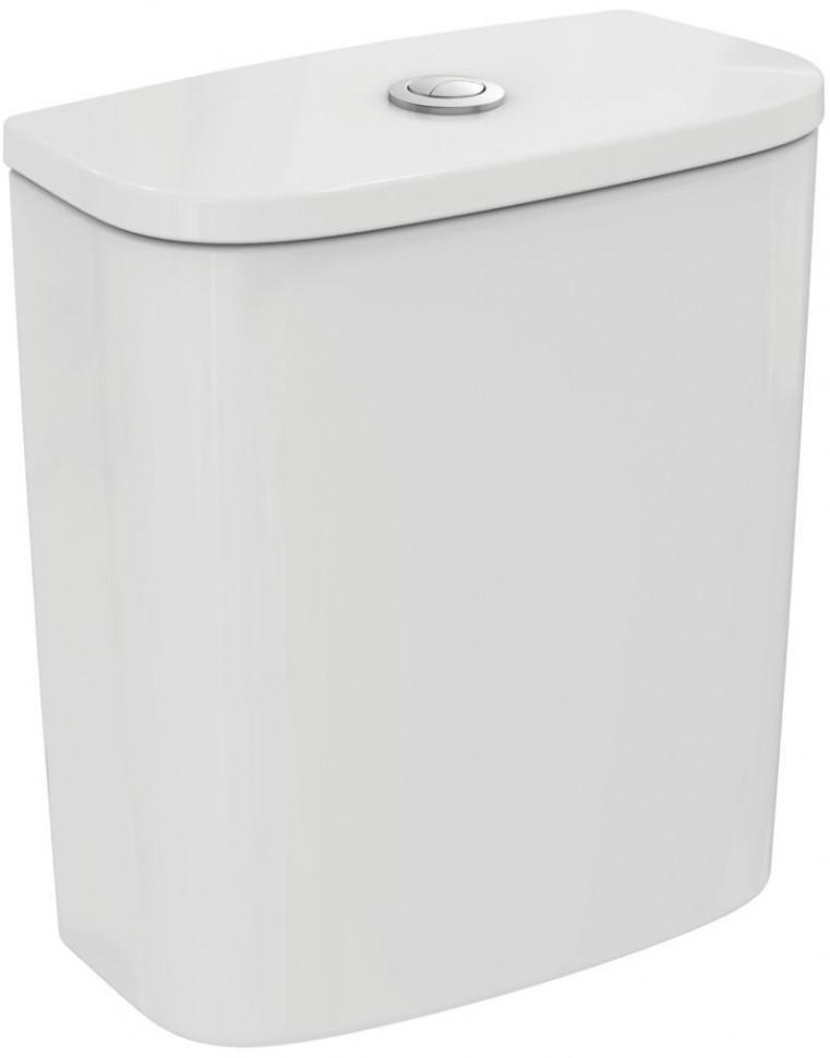 Бачок для унитаза Ideal Standard Esedra T282801