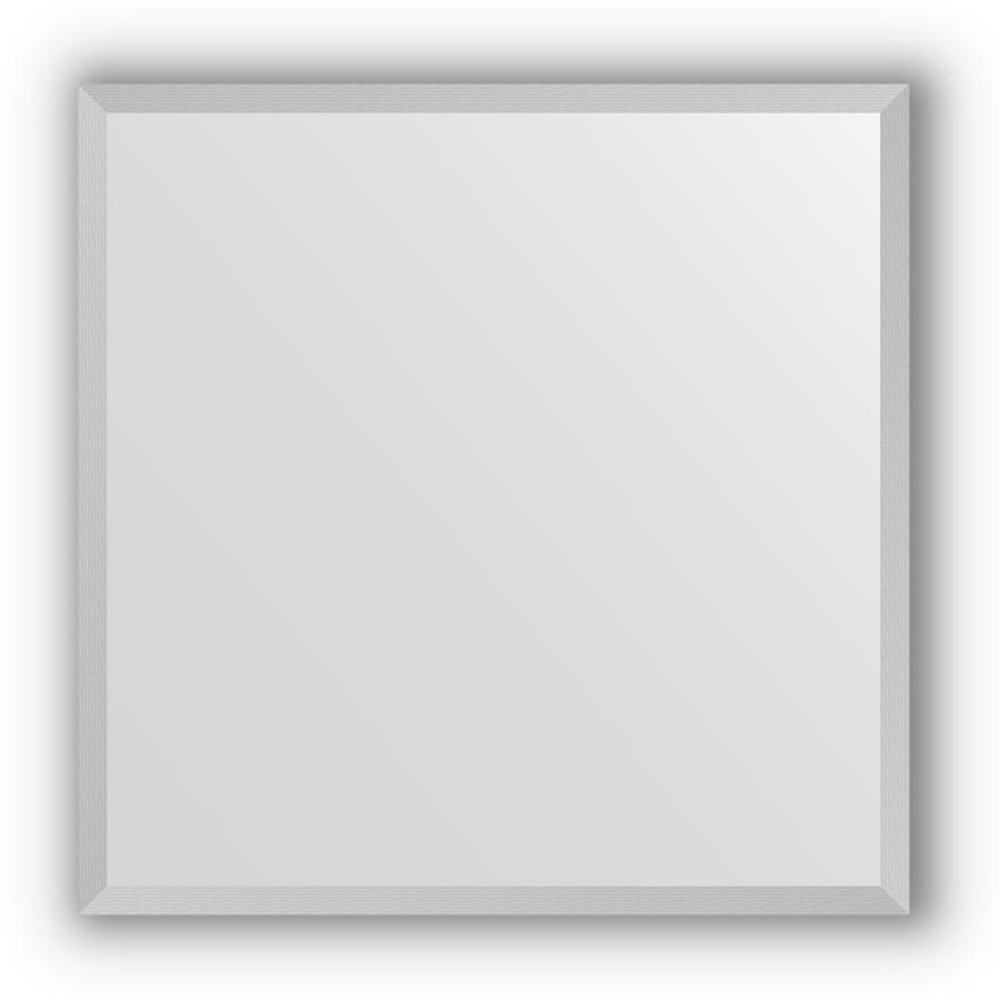 Зеркало 56х56 см сталь Evoform Definite BY 0774