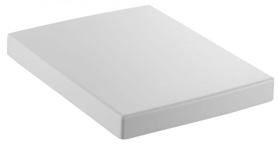 Крышка-сиденье для унитаза с микролифтом Jacob Delafon Terrace E70019-00