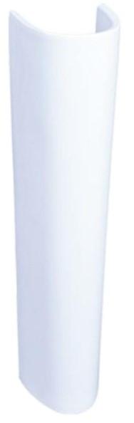 Пьедестал для раковины Ideal Standard Eurovit W311101 цены