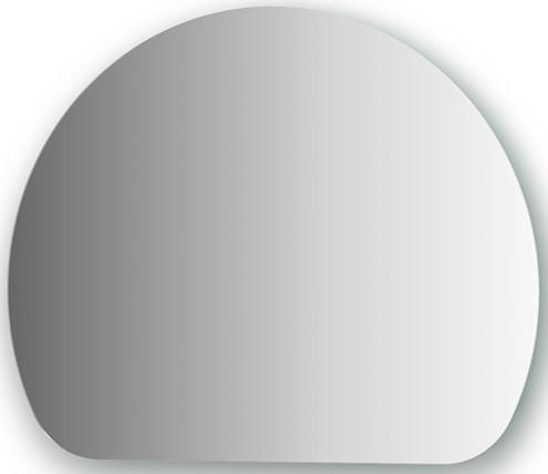 Зеркало 50х40 см Evoform Primary BY 0046