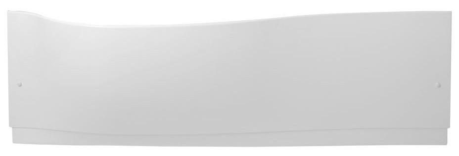 Панель фронтальная Aquanet Nicol 170 L 00196993