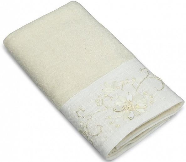 Полотенце для рук 76х41 см Avanti Classical 036082IVR полотенца кухонные avanti полотенце для рук мини jasmine