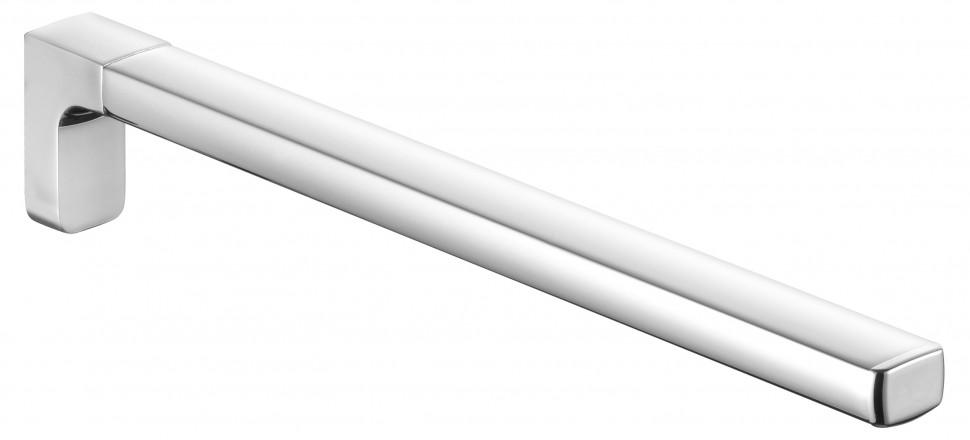 Полотенцедержатель 34 см KEUCO Collection Moll 12722010000