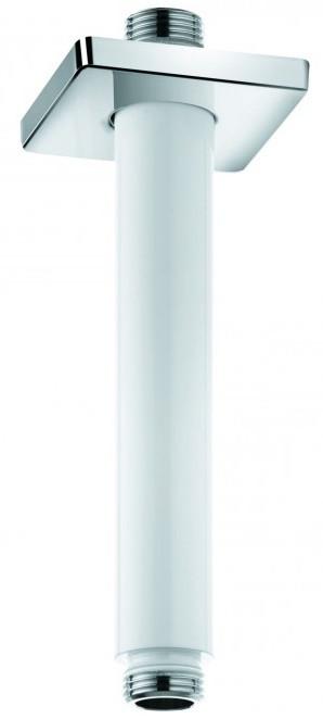 Потолочный кронштейн 177 мм Kludi A-QA 6653591-00 фото