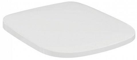 Сиденье для унитаза Ideal Standard Esedra T318201