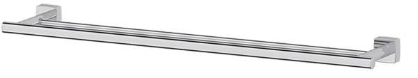 Полотенцедержатель 70 см FBS Esperado ESP 038 полотенцедержатель поворотный fbs esperado двойной 37 см хром esp 044
