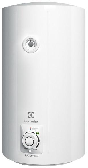 лучшая цена Электрический накопительный водонагреватель Electrolux EWH 100 AXIOmatic