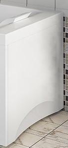 Торцевая панель правая 70 см Vannesa Агата 2-31-0-2-0-226