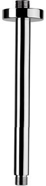 цена на Кронштейн для душа 400 мм Remer 347N40
