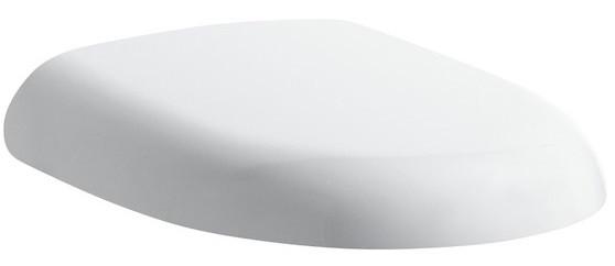 Сиденье для унитаза с микролифтом Laufen Florakids 8.9103.1.300.000.1 сиденье для унитаза laufen pro nordic с микролифтом 8 9095 3 300 000 1 page 4 page 6