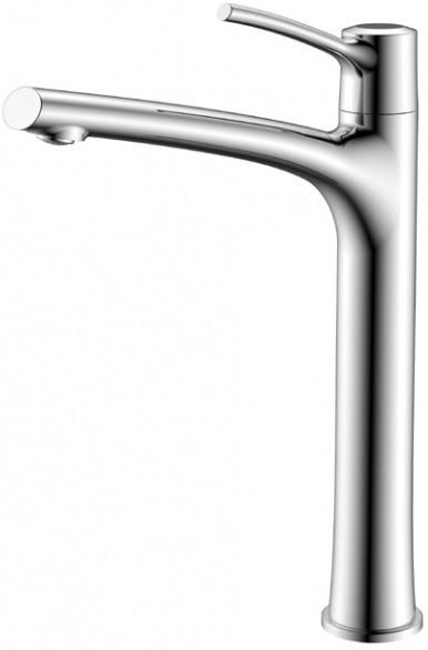 Смеситель для раковины Kaiser Stick 49133