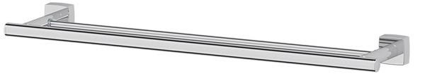 Полотенцедержатель 60 см FBS Esperado ESP 037 полотенцедержатель поворотный fbs esperado двойной 37 см хром esp 044