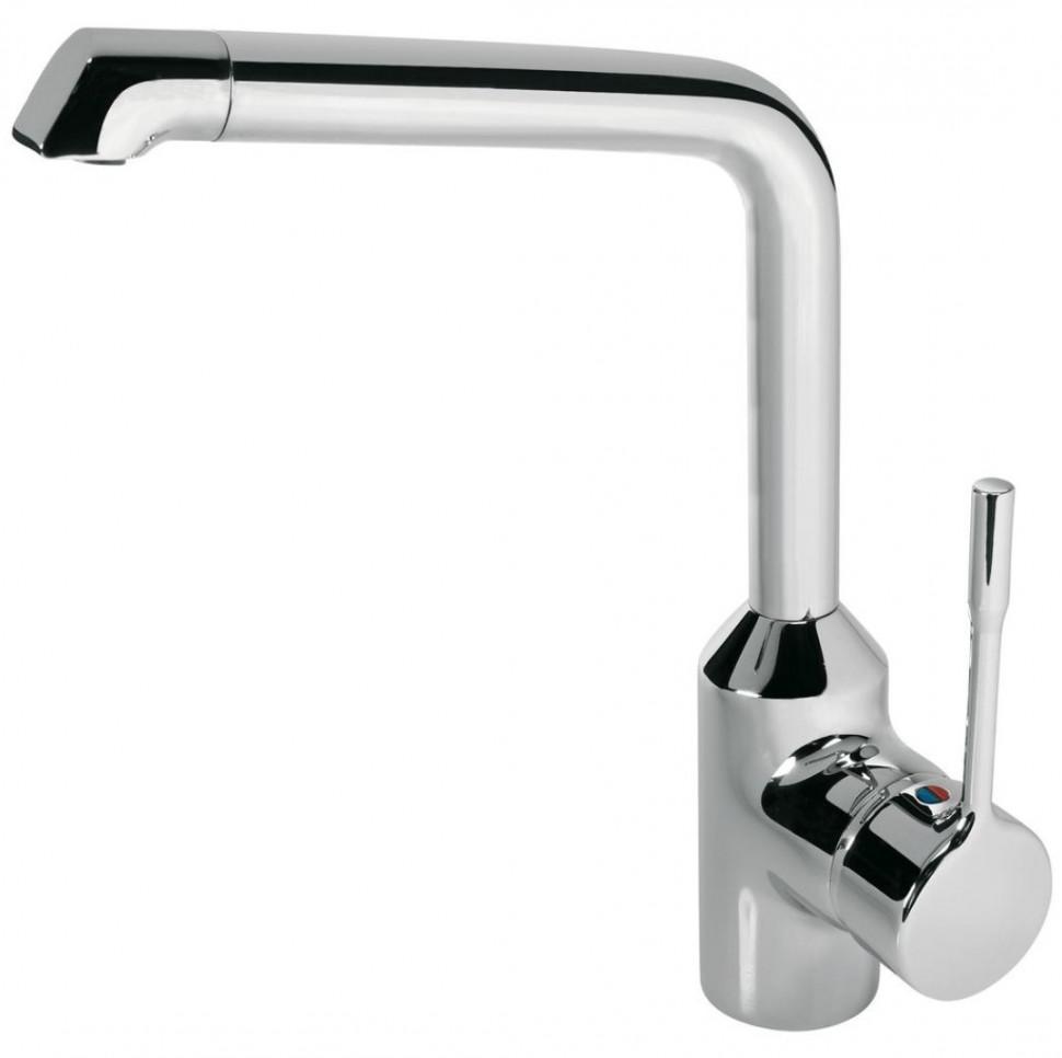 Смеситель для кухни Ideal Standard Retta B8985AA