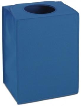 Корзина для белья 55л Brabantia 104329 brabantia сумка для белья прямоугольная 55 л синяя 104329 brabantia