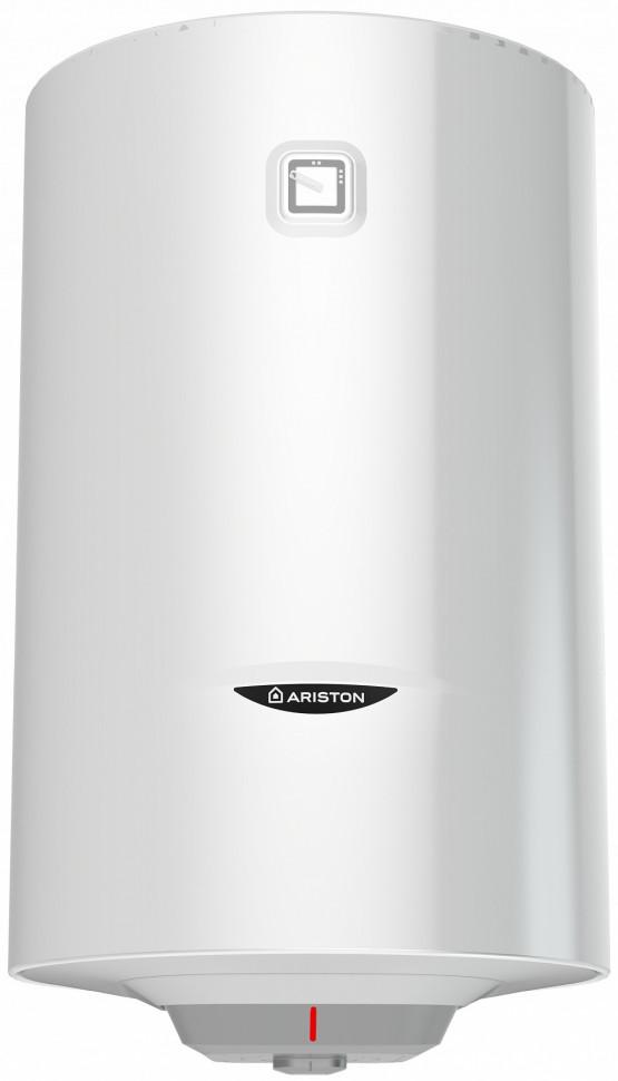 Электрический накопительный водонагреватель Ariston PRO1 R 100 V PL 3700591