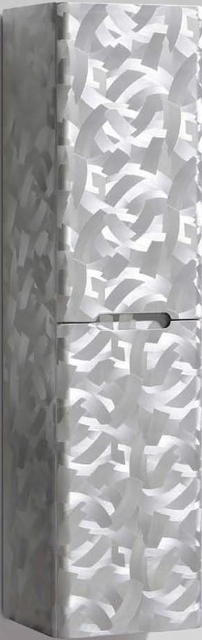 Пенал подвесной металл BelBagno Luxury/Soft LUXURY/SOFT-1500-2A-SC-ME-RIGHT