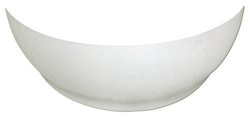 Панель фронтальная 180 Aima Design Omega New 02омн1818