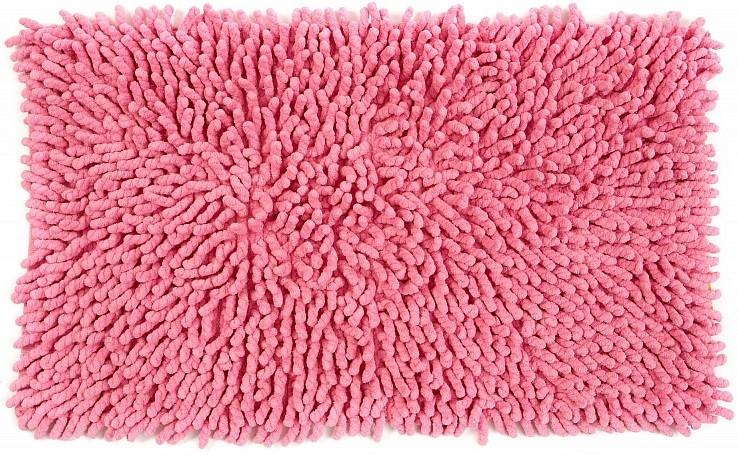 Коврик Kassatex Basics Pink BBS-203-PK цена