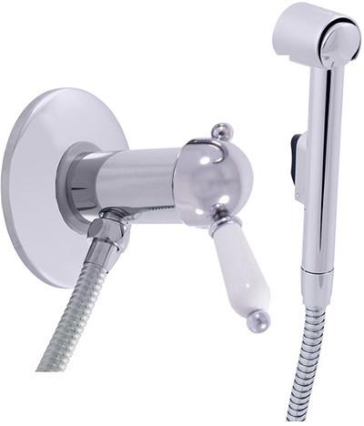 Гигиенический комплект Rav Slezak Labe L547/1
