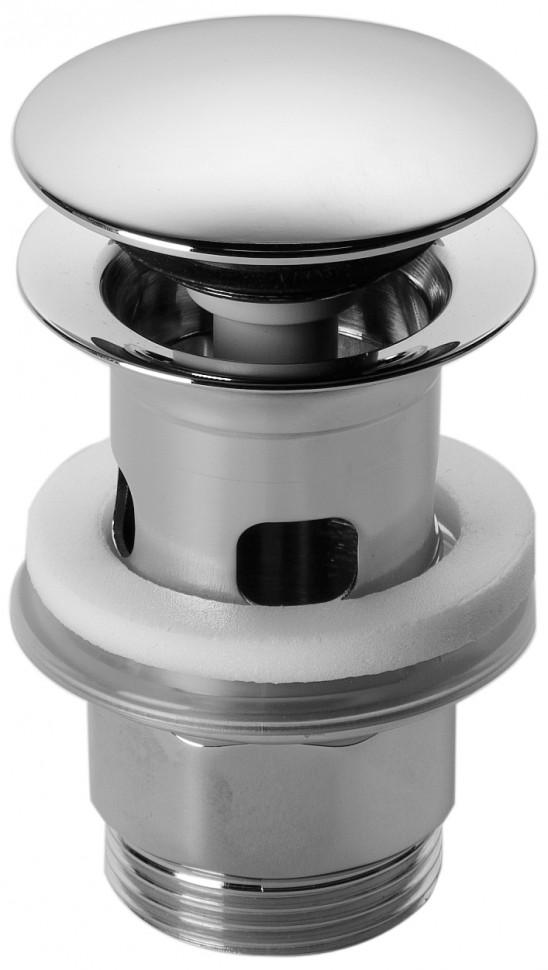 Донный клапан Jacob Delafon E78296 CP