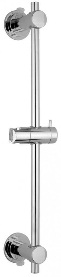 Душевая штанга Timo SR-7021 chrome душевая система timo petruma sx 5059 00sm chrome хром