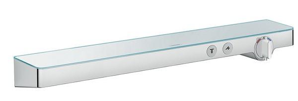 Термостат для душа Hansgrohe ShowerTablet Select 13184000