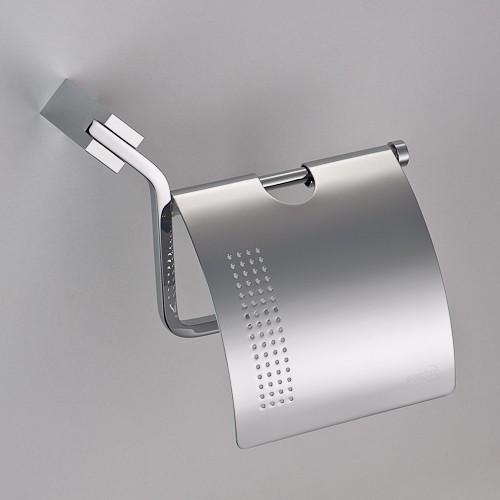 Держатель туалетной бумаги Schein Watteau 126B2 держатель туалетной бумаги schein watteau 126