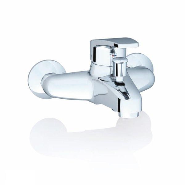Смеситель для ванны Ravak Neo NO 022.00/150