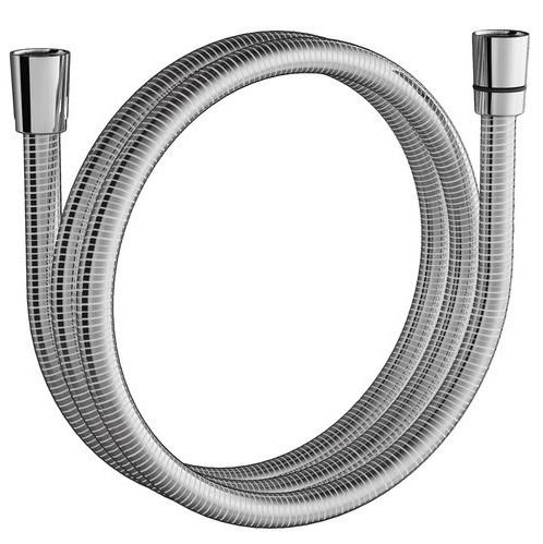 Душевой шланг 200 см Ravak SilverShine X07P339 душевой поддон ravak elipso pro xa244401010