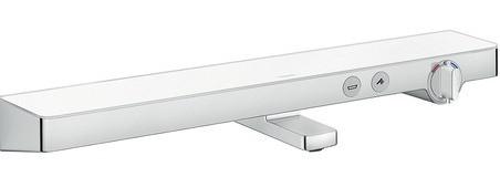 Термостат для ванны Hansgrohe ShowerTablet Select 13183400