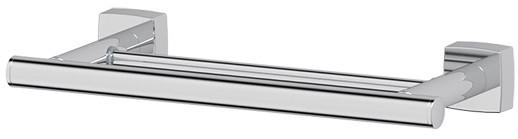 Полотенцедержатель 30 см FBS Esperado ESP 034