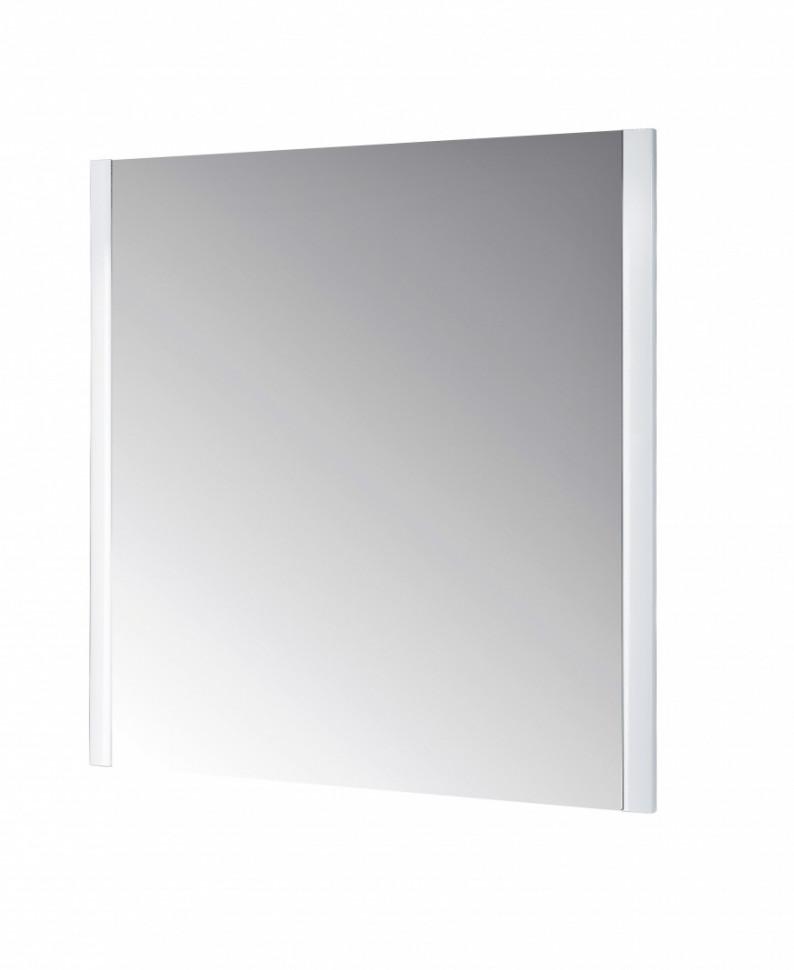 Зеркало Dreja Wind 105 s в раме 59449 dreja зеркало для ванной dreja ornament 105 бронза