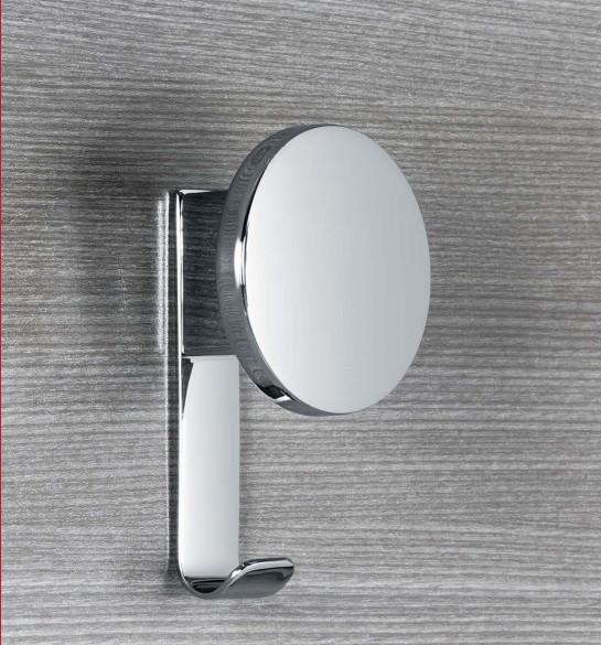 Крючок Colombo Design Nordic EB27