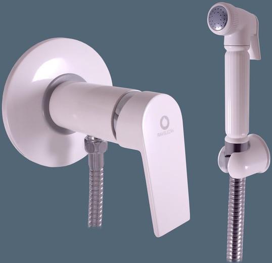 Гигиенический комплект Rav Slezak Colorado CO147/1BC гигиенический комплект rav slezak mississippi ms042