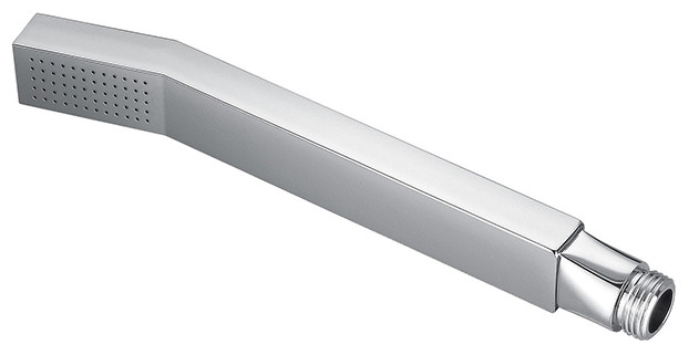 Ручной душ хром Cezares CZR-D1F2-01