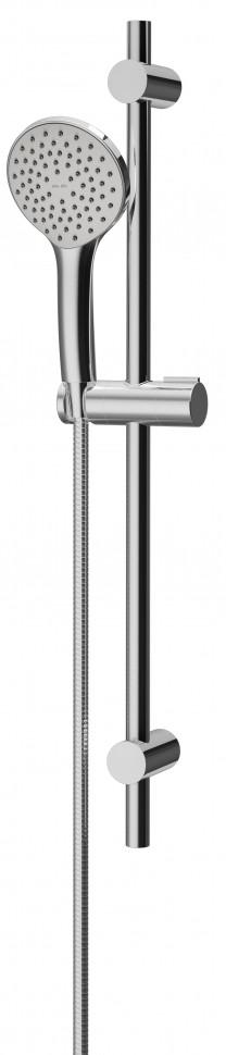 Душевой гарнитур Am.Pm Gem F0190000 душевой набор гарнитур argo 101
