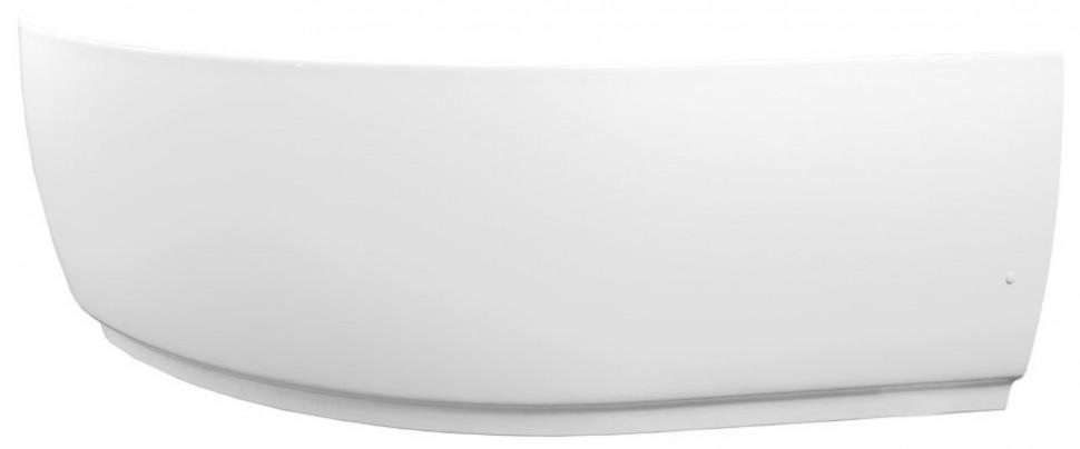 Панель фронтальная Aquanet Capri 170 R 00155532 панель фронтальная aquanet capri 170 l 00155531