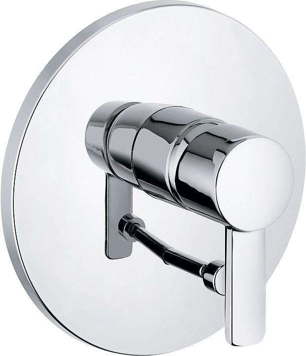 Смеситель для ванны Kludi Zenta 386500575 смеситель для ванны kludi zenta белый 386509175