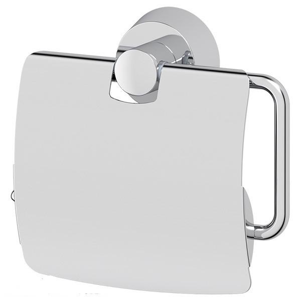 Держатель туалетной бумаги  FBS Vizovice
