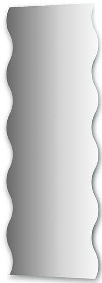 цена на Зеркало 55х150 см Evoform Primary BY 0111