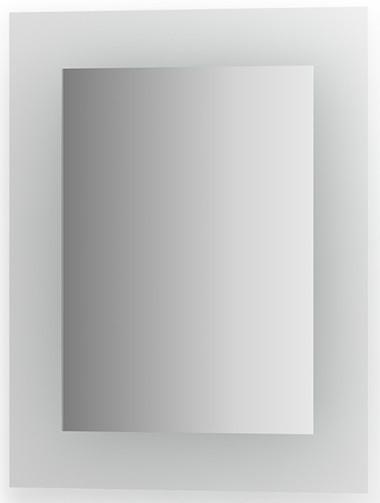 Зеркало 40х50 см Evoform Fashion BY 0416