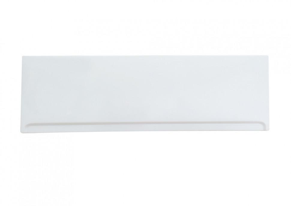цена на Фронтальная панель для ванны 170 см Jacob Delafon Patio E6119RU-01
